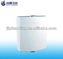 Two flush water saving toilet tank T6003