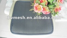 car seat cushion, 3D structure, no foam, cool,washable