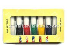www.auparisnailart.com;HOT Sell Nail Tools;Professional Nail Art; New Stamping Colored Drawing