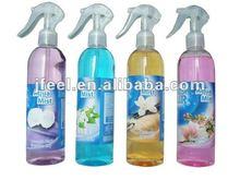 Room Deodorizer Spray,Deodorant Mist-345ml