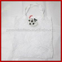 2012 foldable bag polyester