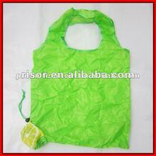 2012 shopper bag promotion
