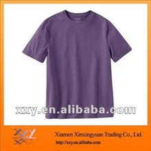 2012 trendy men's shirts