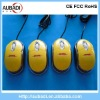 2012 shenzhen cheapest mouse