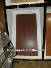floor ceramic wood grain tile,2012 New Design NO.:M96002