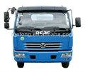caminhão distribuidor de asfalto