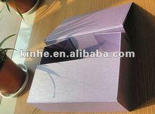 wedding gift boxes 2012