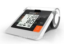 Pangao quality electronic blood pressure meter PG-800B10