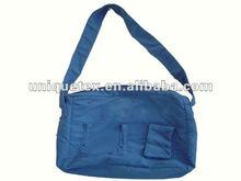microfiber beach bag 2012