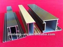 6063t5 alluminium profiles, alluminium alloys