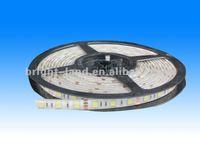 SMD5060 150LEDs/reel Highlight LED Strip Light/LED Strip/LED Flexible Strip Light