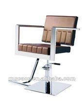 hair salon design pictures