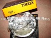 High quality,high precise,big stock TIMKEN TAPERED ROLLER BEARINGS EE295102 295193