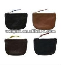 HOT TOP QUALITY smart leather handbag purse