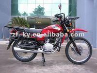 ZF150-G dirt bike/off-road bike 150cc/200cc Chongqing motor