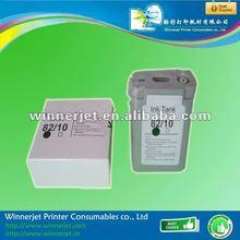 compatible ink cartridge for HP Designjet 500/800/510