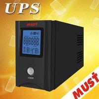 uninterrupted power system ups stabilizer function