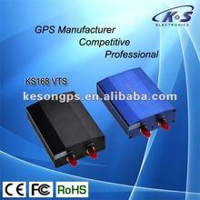 GSM module chip simcom300(400),GPS/GSM/GPRS VehicleTracker