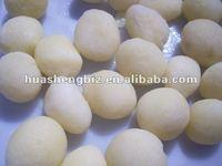 IQF frozen potato Ball for Sale