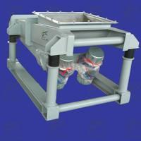 Electromagnetic Trough Type Vibrating Feeder Conveyor for Stone, Coal, Ore