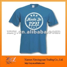 discount branded t-shirts