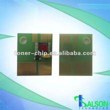 Reset Toner cartridge chip for Lexmark E220/321/323/IBM IP1312/DELL P1500