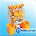 Prix de gros de industrielle fruits et légumes centrifugeuses