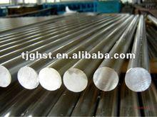 higher grade 321 stainless steel bar