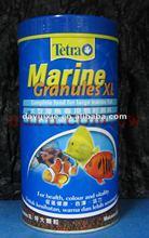 shrimp meal prawn feed fish pellet extruder machine