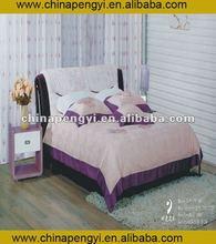 rococo style furniture PY-661