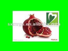 Good quality Pomegranate peel extract,pomegranate extract/ellagic acid