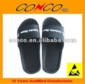 Anti - statique chaussures/esd chausson