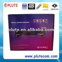 2012 Hot Selling HD DVB-S Az Ameica S810b Receiver