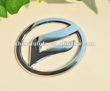 Badge Emblem Car / Badge Logo Car Mark