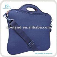 New desgin branded laptop sleeve bag