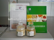 Barley Malt Extract for infant formular delicious food