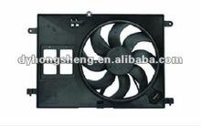 car cooling fan car for CHEVROLET new LOVA 12v