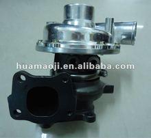 RHF55 1128F turbocharger 8980302170 Engine model A1-4HK1X