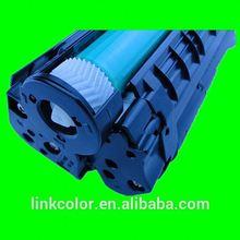 Go Green Remanufactured toner cartridge 3906A for HP Laserjet 5L/6L/LJ3100/LJ3150