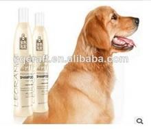 2014 Wholesale Natural Dog Shampoo