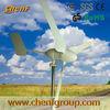 Wind Generator Single phase off-grid system 800w wind turbine generator