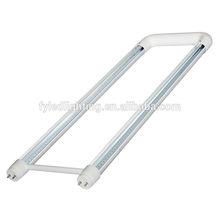 FY Lighting Latest dimmable UL cUL CSA T8 led u shape tube