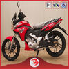 2014 New Model Euro Chinese Cheap 50cc motorbike For Sale