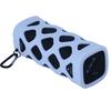 wireless speaker waterproof bluetooth,4.0 bluetooth speaker,bluetooth speaker passive