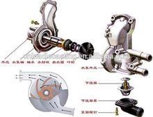 pompa idraulica per autocarro con cassone ribaltabile idraulico pompa a mano martinetto idraulico pompa fabbrica