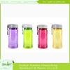Wholesale Custom Water Bottle Sports Water Bottle Carrier