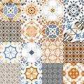 фотографии ковровая плитка для пола, керамическая плитка ковры