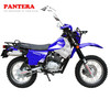 PT200GY-6 Best Selling Popular Cheap Price Durable 4 Stroke Orion 150cc Dirt Bike