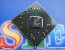 DC:201023+ Brand New ATI 216-0728014 Graphic Chipset