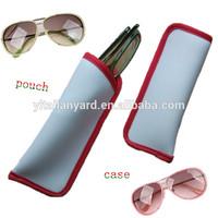 2014 practical cheap funny novelty Glasses Case wholesale